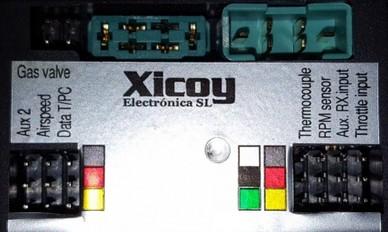 XICOY-Brush-ECU-freigestellt_fbbabh7b.jpg